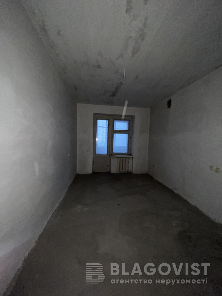 Квартира Z-806779, Григоренко Петра просп., 26а, Киев - Фото 6