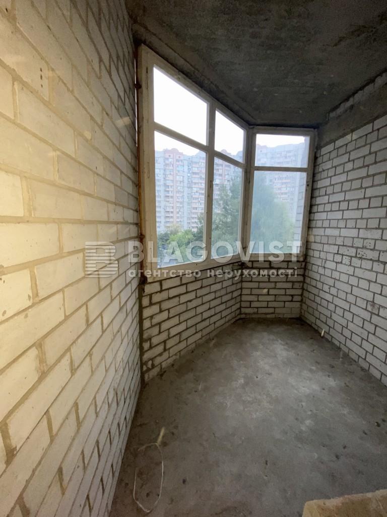 Квартира Z-806779, Григоренко Петра просп., 26а, Киев - Фото 9