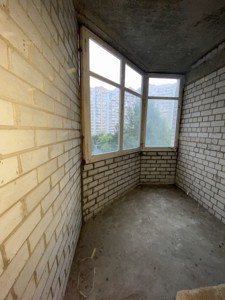 Квартира Григоренко Петра просп., 26а, Киев, Z-806779 - Фото 7