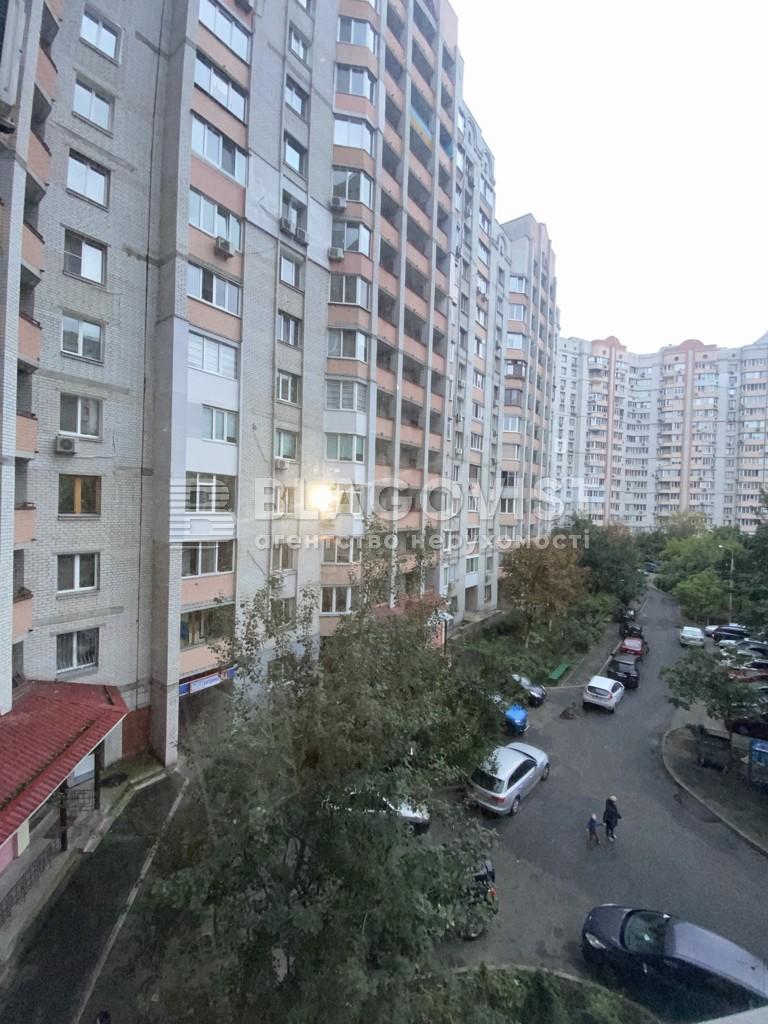 Квартира Z-806779, Григоренко Петра просп., 26а, Киев - Фото 13