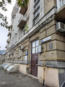 Квартира P-30102, Костельная, 10, Киев - Фото 3