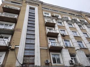 Квартира P-30102, Костельная, 10, Киев - Фото 4