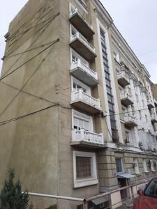 Квартира P-30102, Костельная, 10, Киев - Фото 5