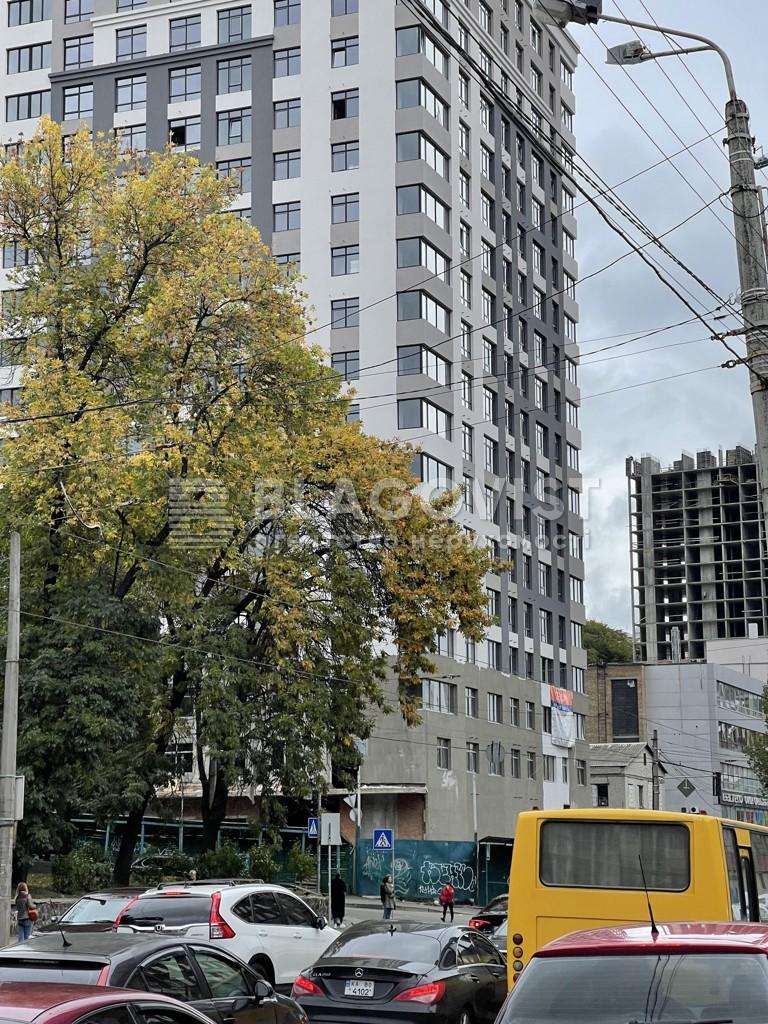 Квартира F-45376, Пимоненко Николая, 21, Киев - Фото 10