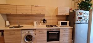 Квартира E-40792, Нижний Вал, 33, Киев - Фото 9