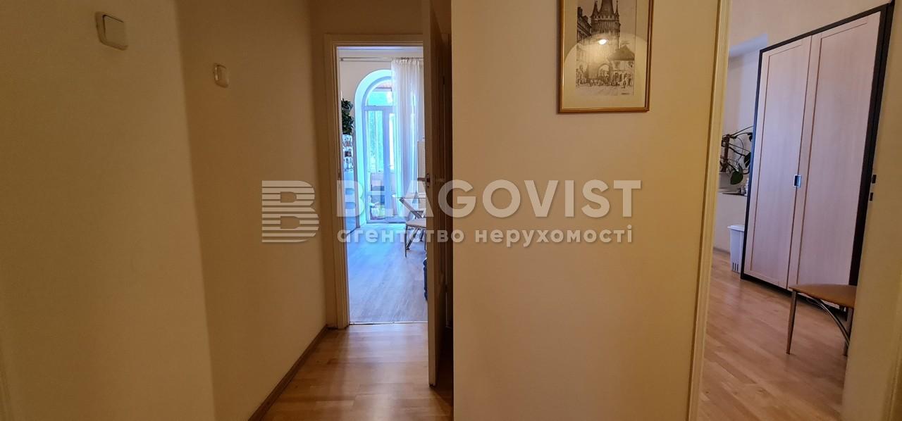 Квартира E-40792, Нижний Вал, 33, Киев - Фото 10