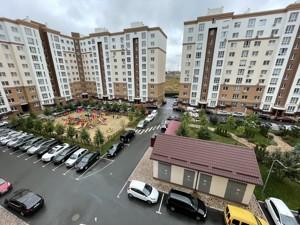 Квартира Героев Небесной Сотни просп., 34, Софиевская Борщаговка, M-39487 - Фото