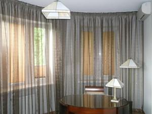 Дом Козин (Конча-Заспа), Z-804804 - Фото 2