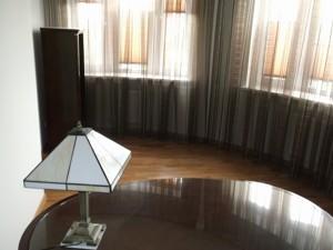 Дом Козин (Конча-Заспа), Z-804804 - Фото