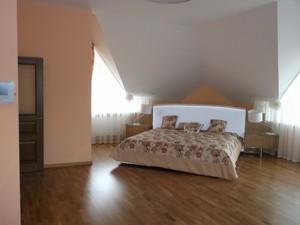 Дом Козин (Конча-Заспа), Z-804804 - Фото 6