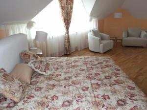 Дом Козин (Конча-Заспа), Z-804804 - Фото 8