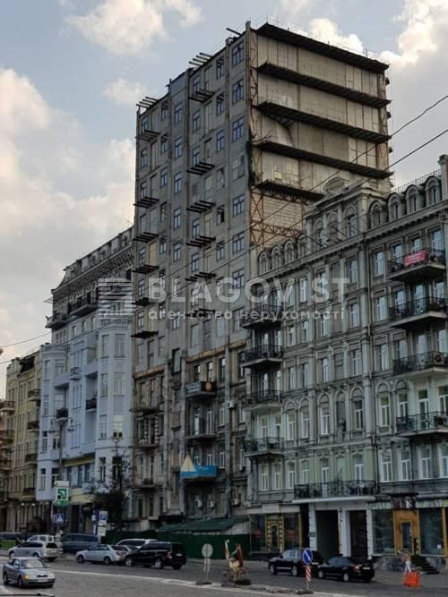 Квартира H-25283, Музейный пер., 2а, Киев - Фото 1