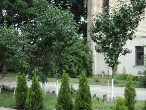 Дом Козин (Конча-Заспа), Z-804804 - Фото 15