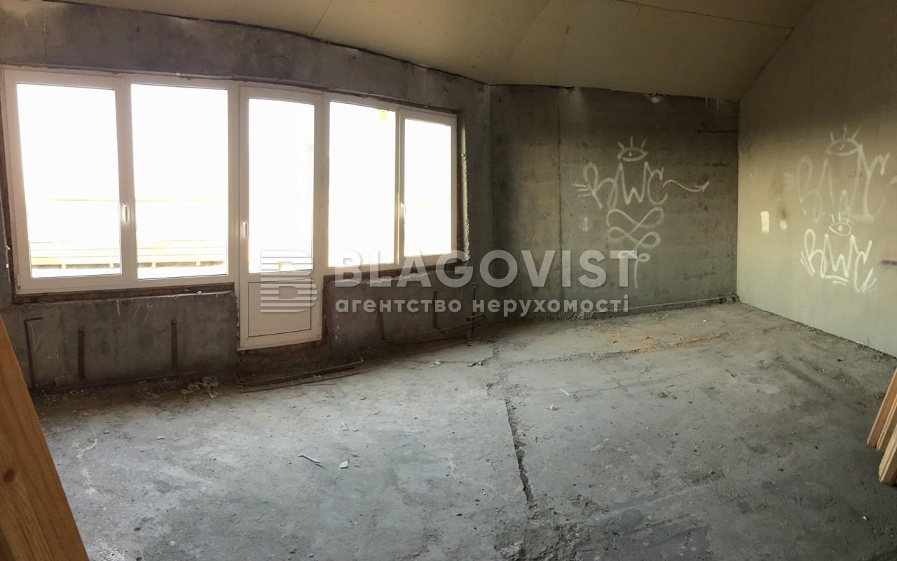 Квартира C-109893, Пулюя Ивана, 2, Киев - Фото 5