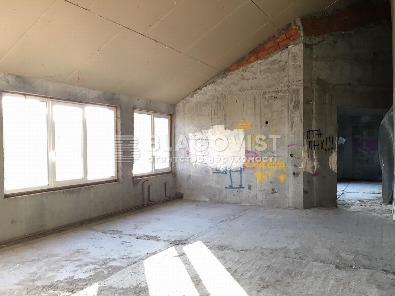 Квартира C-109893, Пулюя Ивана, 2, Киев - Фото 8