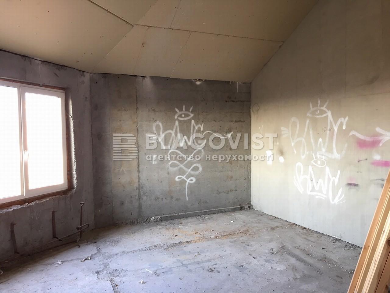 Квартира C-109893, Пулюя Ивана, 2, Киев - Фото 7