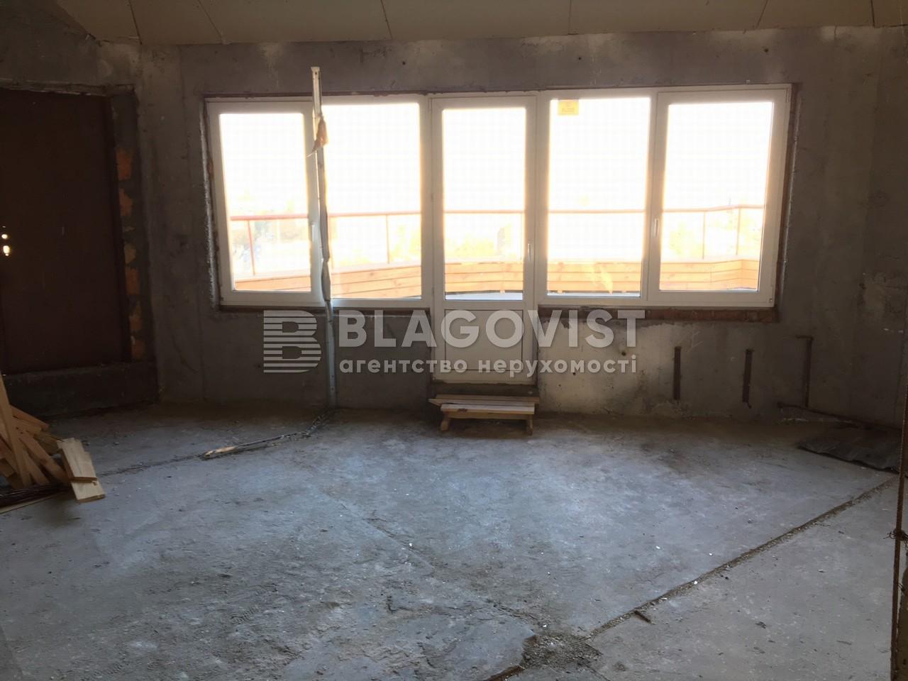 Квартира C-109893, Пулюя Ивана, 2, Киев - Фото 6