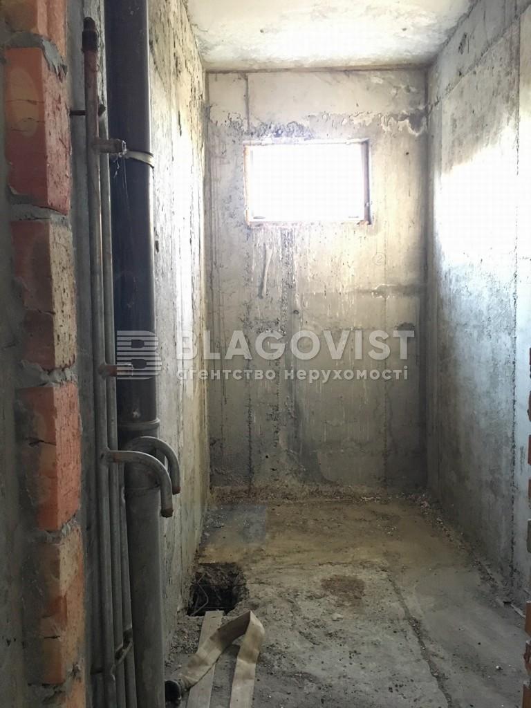 Квартира C-109893, Пулюя Ивана, 2, Киев - Фото 9