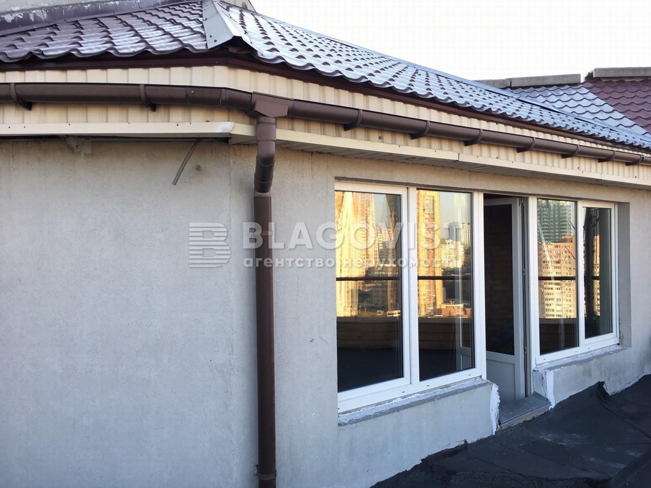 Квартира C-109893, Пулюя Ивана, 2, Киев - Фото 11