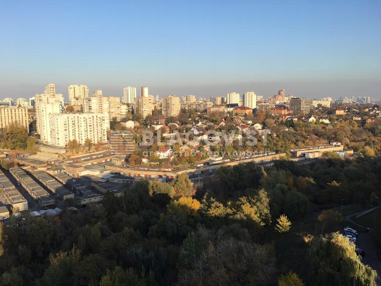 Квартира C-109893, Пулюя Ивана, 2, Киев - Фото 12