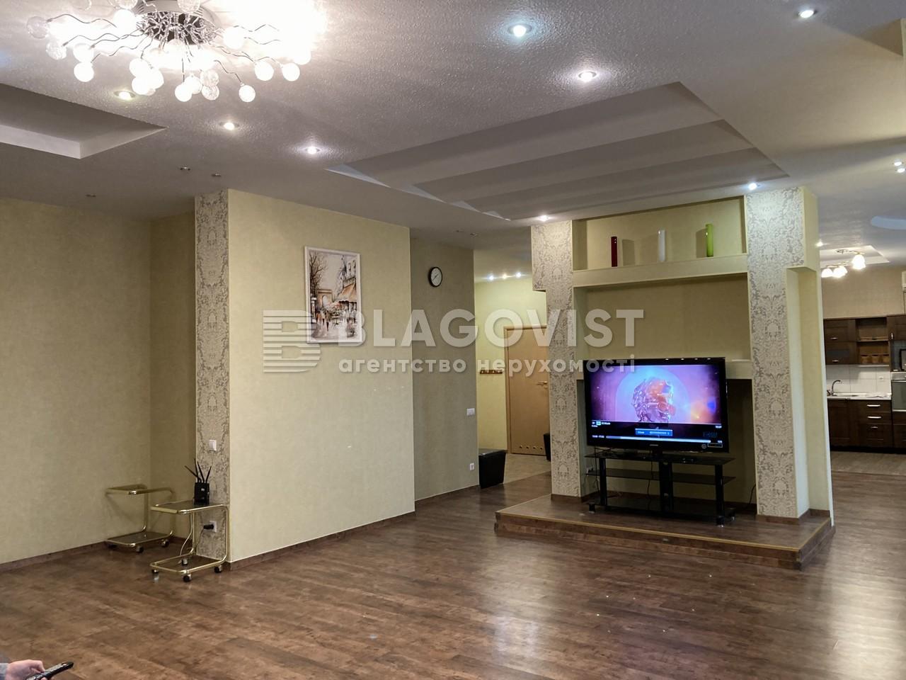 Квартира R-33700, Леси Украинки бульв., 30б, Киев - Фото 5