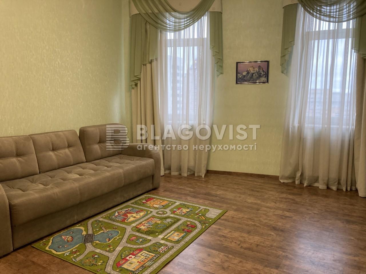 Квартира R-33700, Леси Украинки бульв., 30б, Киев - Фото 6