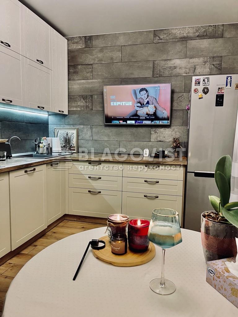 Квартира Z-806750, Данченко Сергея, 32, Киев - Фото 11