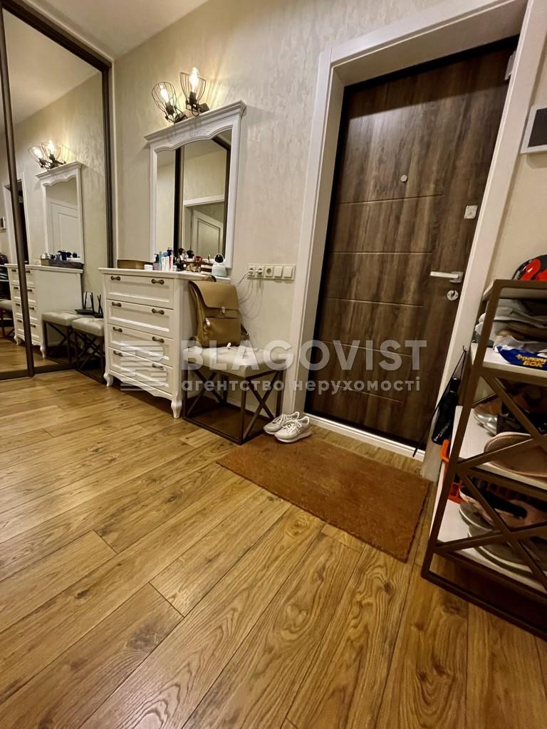 Квартира Z-806750, Данченко Сергея, 32, Киев - Фото 21