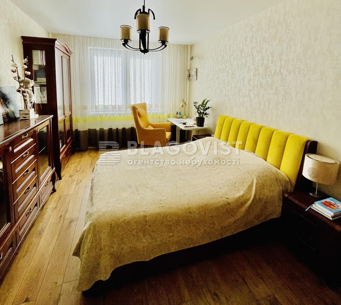 Квартира Z-806750, Данченко Сергея, 32, Киев - Фото 5