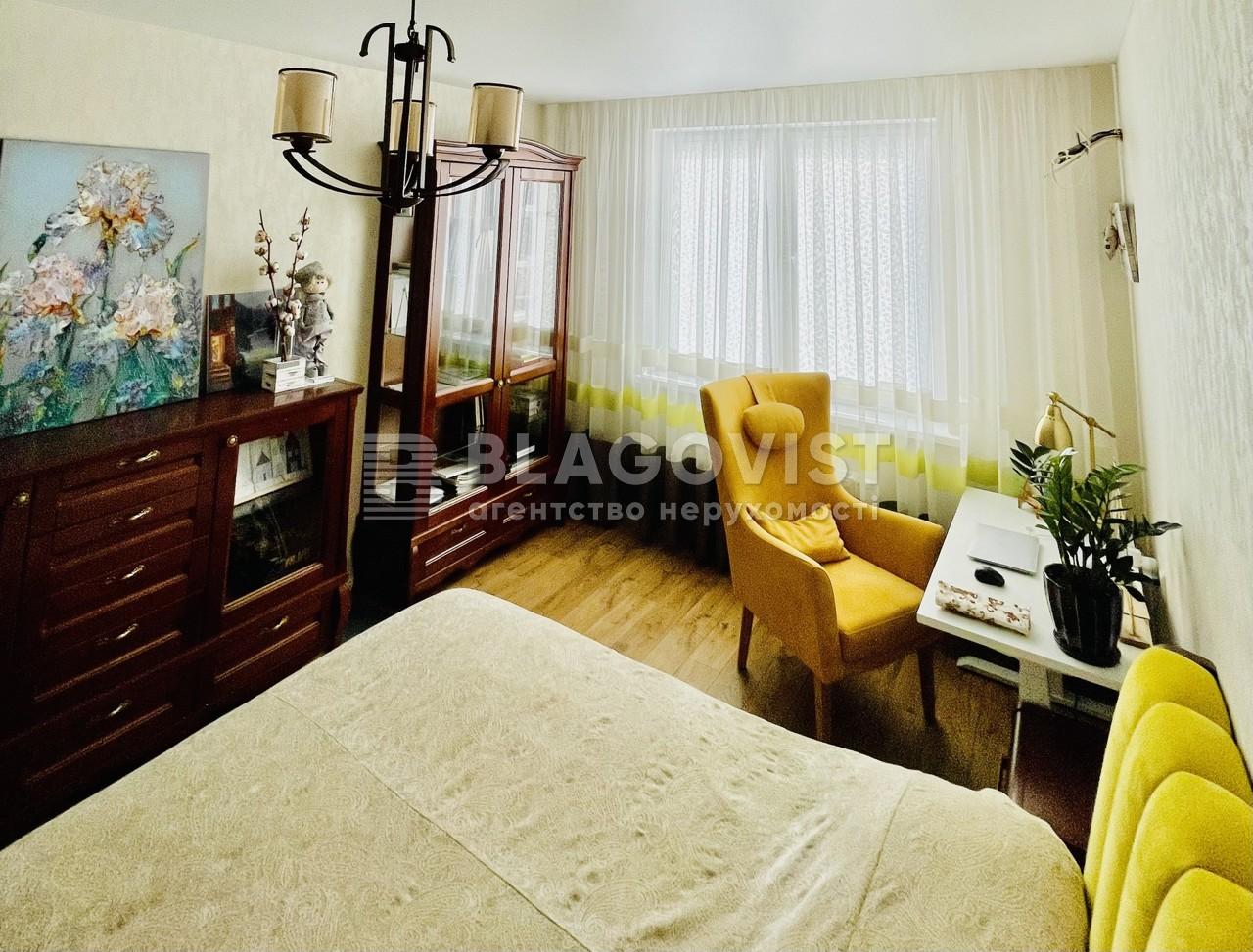 Квартира Z-806750, Данченко Сергея, 32, Киев - Фото 6