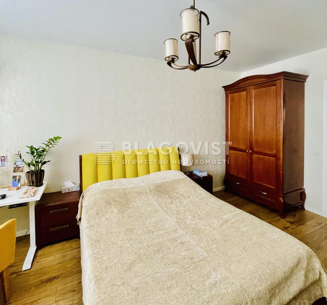 Квартира Z-806750, Данченко Сергея, 32, Киев - Фото 8