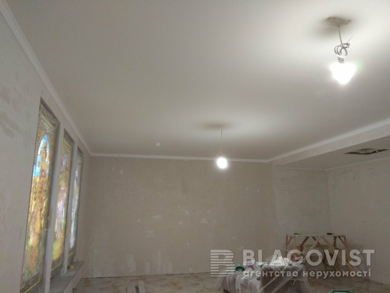 Квартира M-39477, Институтская, 18а, Киев - Фото 5