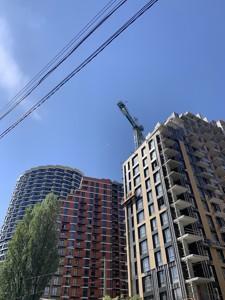 Квартира Z-807118, Глубочицкая, 43 корпус 2, Киев - Фото 8