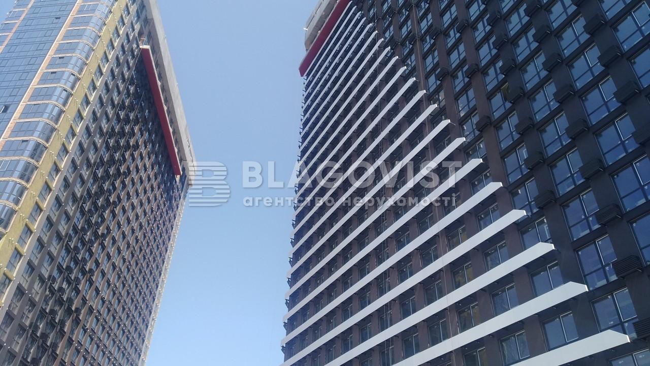 Квартира Z-807231, Причальная, 5 корпус 3, Киев - Фото 7
