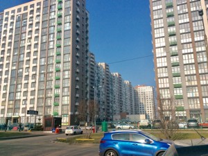 Квартира Тираспольская, 43 корпус 9-10, Киев, A-112213 - Фото 5