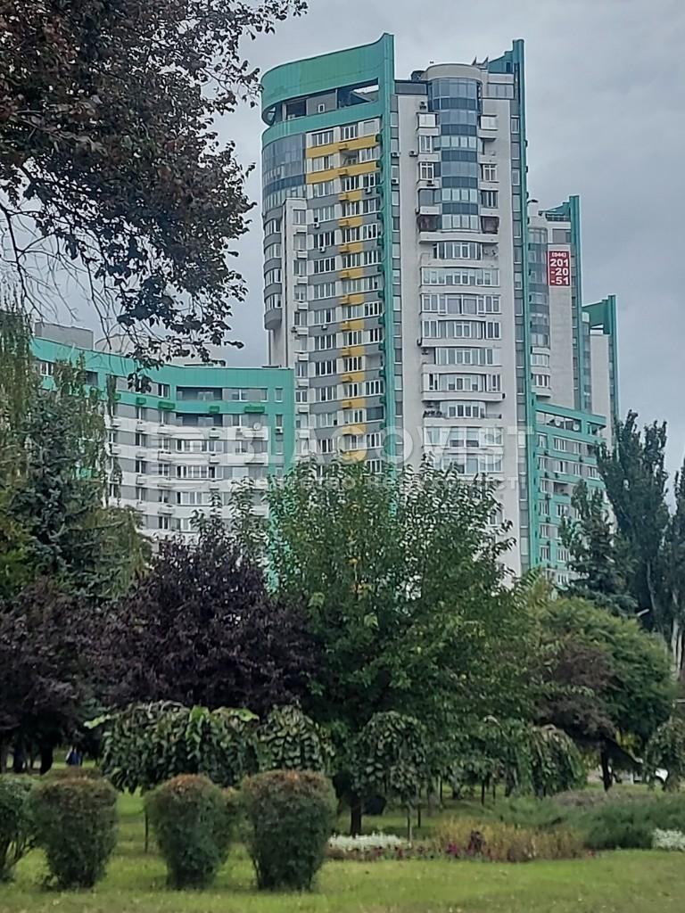 Квартира H-50561, Вышгородская, 45, Киев - Фото 7