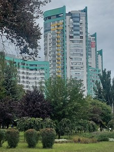 Квартира H-50563, Вышгородская, 45, Киев - Фото 7