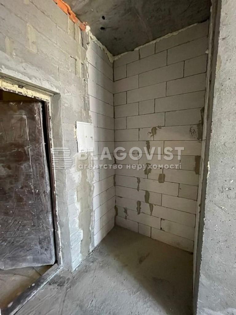 Квартира E-41314, Каховская (Никольская Слободка), 62а, Киев - Фото 7