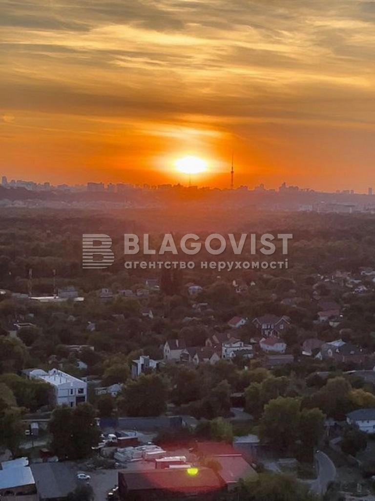 Квартира E-41314, Каховская (Никольская Слободка), 62а, Киев - Фото 9