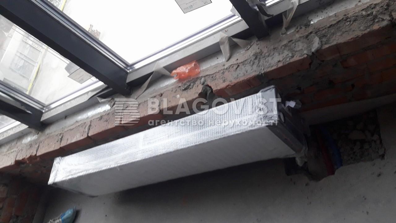 Квартира C-109754, Зверинецкая, 72 корпус 2, Киев - Фото 13