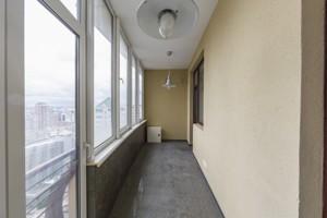 Квартира Q-3219, Тютюнника Василия (Барбюса Анри), 37/1, Киев - Фото 20