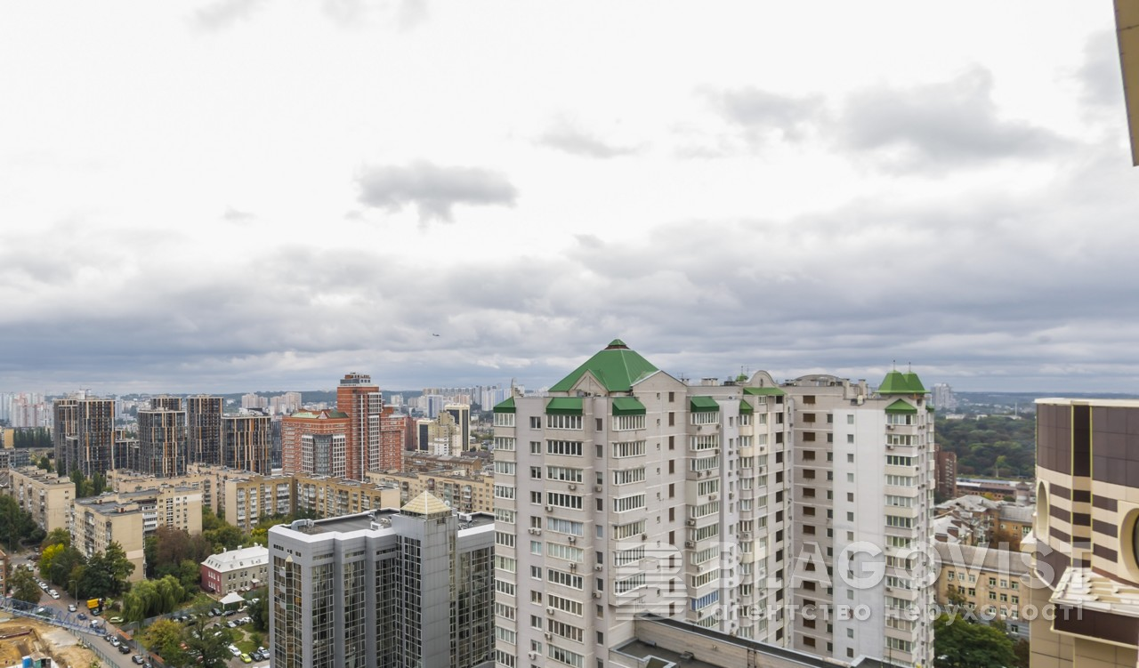 Квартира Q-3219, Тютюнника Василия (Барбюса Анри), 37/1, Киев - Фото 22