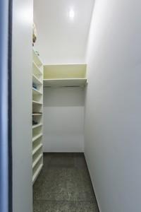 Квартира Q-3219, Тютюнника Василия (Барбюса Анри), 37/1, Киев - Фото 19