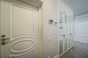 Квартира Победы просп., 26, Киев, C-108171 - Фото 30