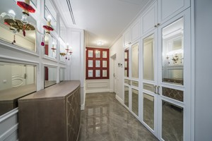 Квартира Победы просп., 26, Киев, C-108171 - Фото 28