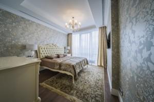 Квартира Победы просп., 26, Киев, C-108171 - Фото 12