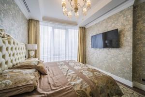 Квартира Победы просп., 26, Киев, C-108171 - Фото 13