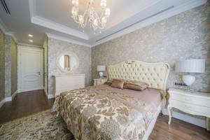 Квартира Победы просп., 26, Киев, C-108171 - Фото 14