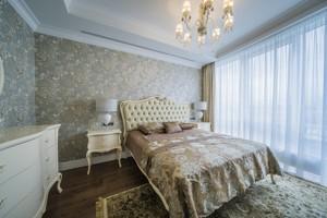 Квартира Победы просп., 26, Киев, C-108171 - Фото 11