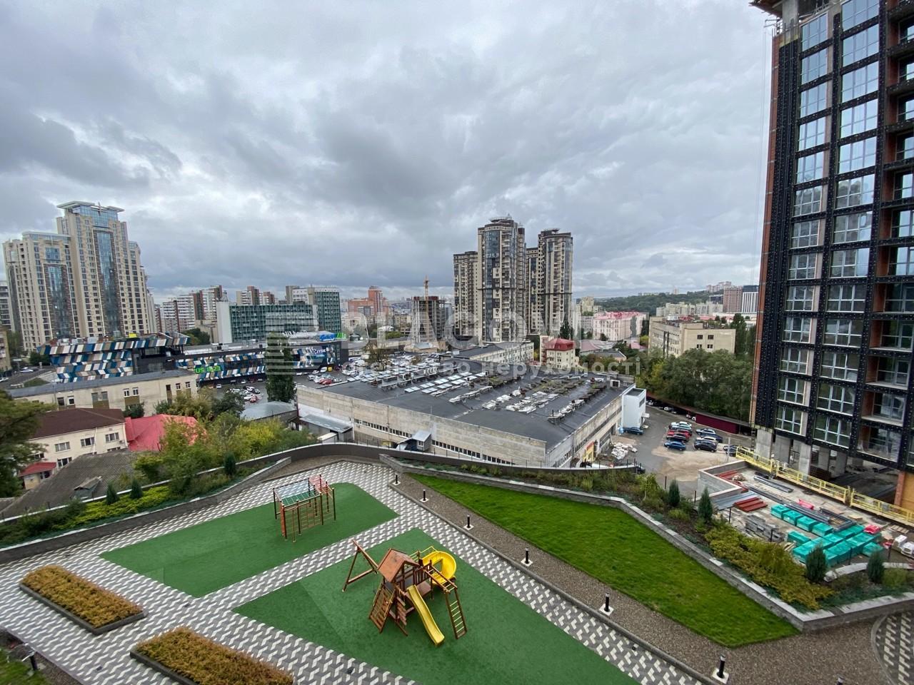 Квартира R-40691, Тверской тупик, 7б, Киев - Фото 10